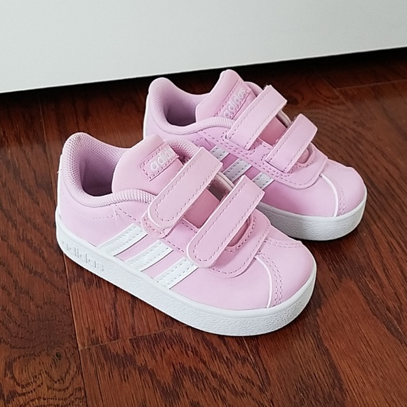 adidas Shoes | Court 2 Kids Sneaker